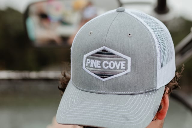 insidethecove%2Fgray-stripe-hat