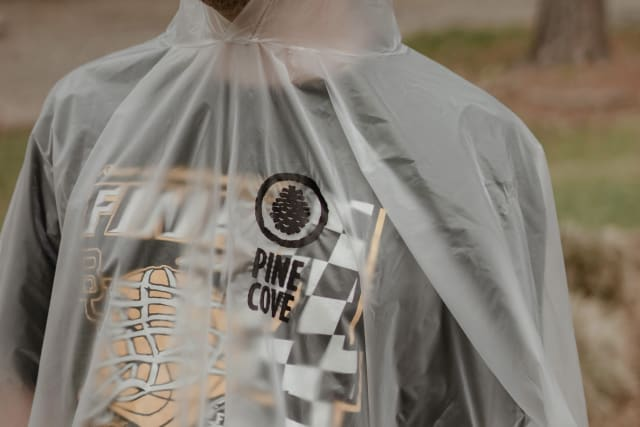 insidethecove%2Fponcho