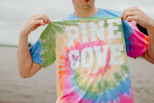 insidethecove%2Ftie-dye-shirt