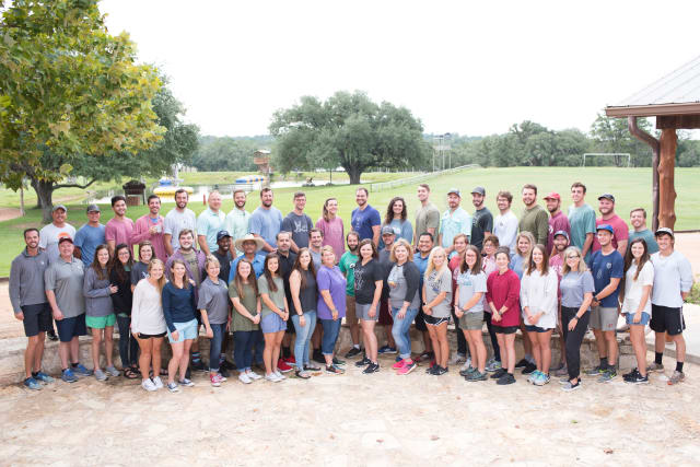 CTX_Staff_Retreat_2018