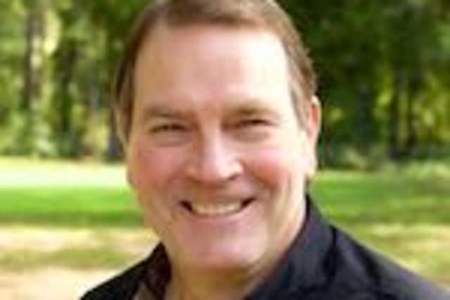 Bill Hendricks