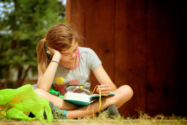 Bible study theme blueprint pine cove ranch girl quiet time malvernweather Image collections