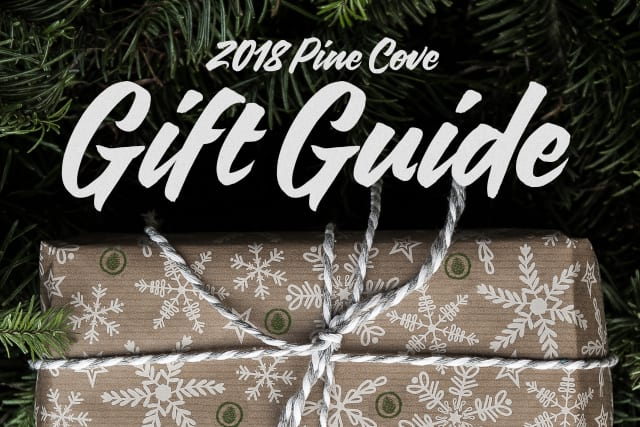 insidethecove%2FGift-Guide-Header-2018