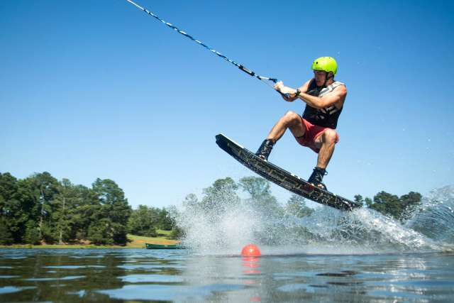 Wo_Activity_Wakepark.jpg