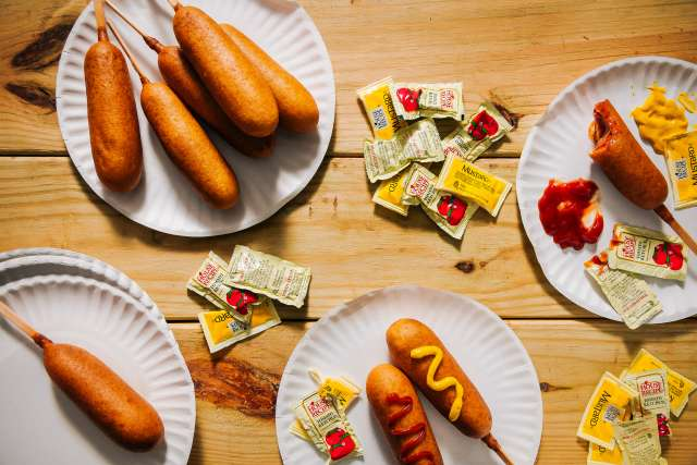 WorryFree%2Ffood-worryfree-corndogs-wide.jpg