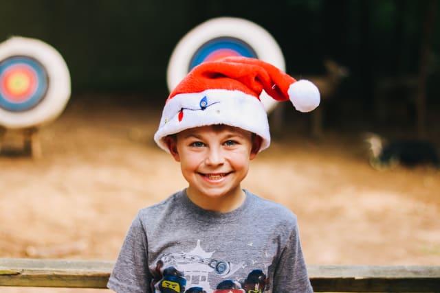 19-Towers-ChristmasinJuly-Camper-Boy-SantaHat-Targets_qmp56p