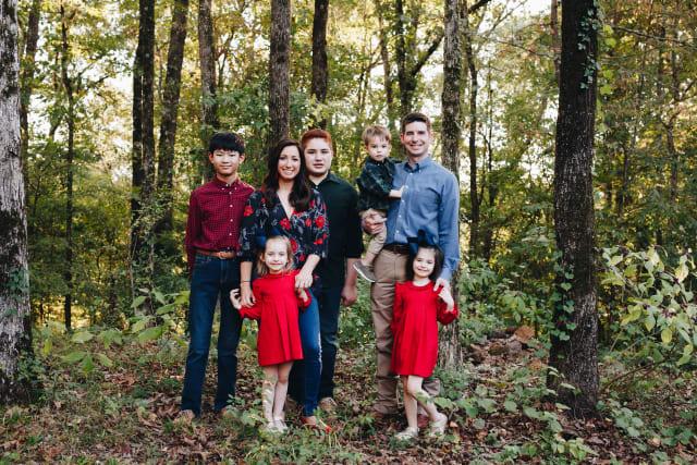 blog%2Fhuntfamily-11