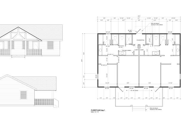 Bluffs-Cabin-Layout-16x9_qg7usb.jpg