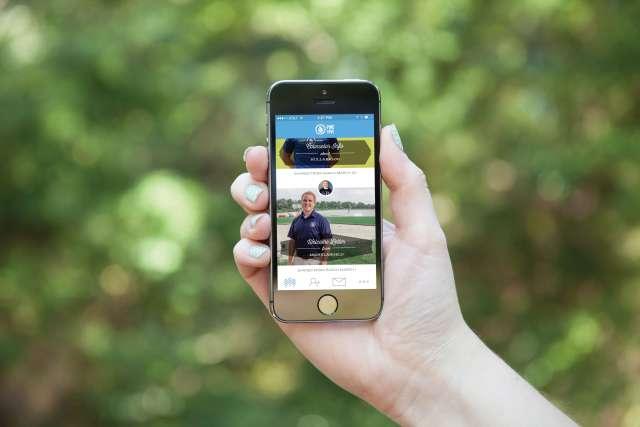 iphone_app_kubogk.jpg