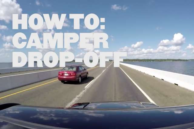 Camper_Drop_Off_Video_Still_qypt4h.jpg