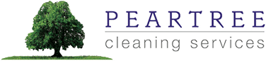 Peartree Cleaning