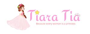 tiaratia.com