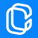 CENNZ