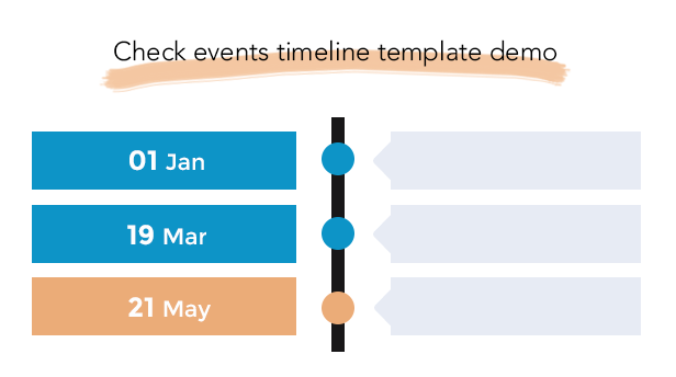 The Events Calendar Shortcode and Templates Pro  - WordPress Plugin - 7