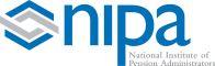 NIPA Member