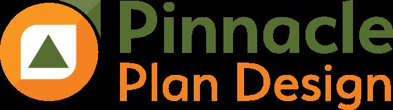 Pinnacle Plan Design, LLC