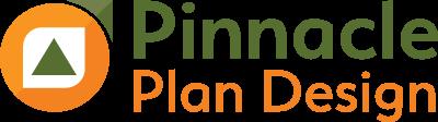 Pinnacle Plan Design, LLC logo