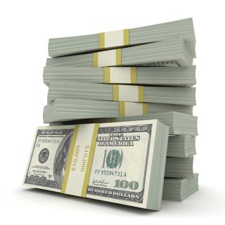 Cash Balance Plan Case Study