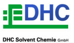 DHC Solvent Chemie GmbH