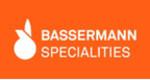 BASSERMANN minerals GmbH & Co. KG