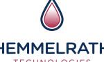 Hemmelrath Technologies GmbH