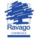 Ravago Chemicals