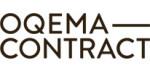 OQEMA Contract GmbH (ehemals: K. H. KLINK Chemierohstoffe GmbH)