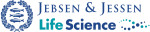 Jebsen & Jessen Life Science