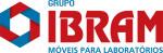 IBRAM Industria Brasileira De Moveis Ltda