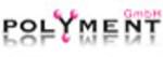 Polyment GmbH