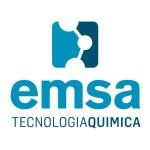 EMSA Tecnología Química