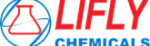 Guangzhou Lifly Chemicals Ltd