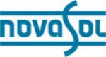 Novasol Chemie GmbH