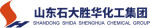 Qingdao Shida Chemical Co.,Ltd.