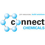 CONNECTCHEMICALS