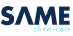 Same Chemicals BV