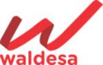 Waldesa Motomercantil LTDA