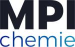 MPI Chemie BV