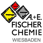 A. + E. Fischer-Chemie GmbH & Co. KG