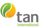 TAN International Ltd.