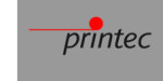 printec GmbH