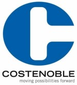H. Costenoble GmbH & Co. KG
