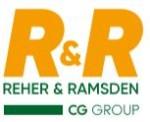 Reher & Ramsden Nachflg. GmbH & co. KG
