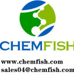 chemfish  co.,Ltd