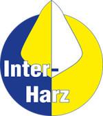 Inter-Harz GmbH