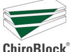 ChiroBlock GmbH