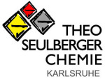 Theo Seulberger-Chemie GmbH & Co. KG