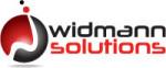 widmann solutions gmbh