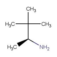 (S)-3,3-Dimethyl-2-aminobutane