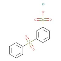 Calciumdiphenylsulphate